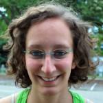Illustration du profil de Aurore Rousseaux