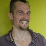 Illustration du profil de Olivier Dugrain