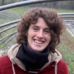 Illustration du profil de Amélie Forestier