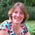 Illustration du profil de Dorothée Leclercq
