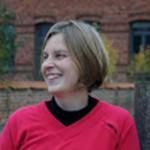 Illustration du profil de Céline Moreel