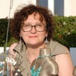 Illustration du profil de Corinne Scola