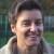 Illustration du profil de Sophie Troffaes