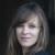Illustration du profil de Florence VandenHende