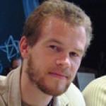 Illustration du profil de François Poulain